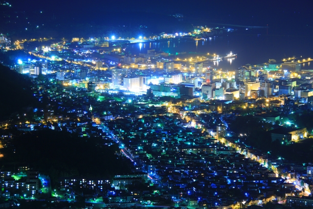 Otaru Snow Light Path Festival 2019 - a Real Winter Fairy ...
