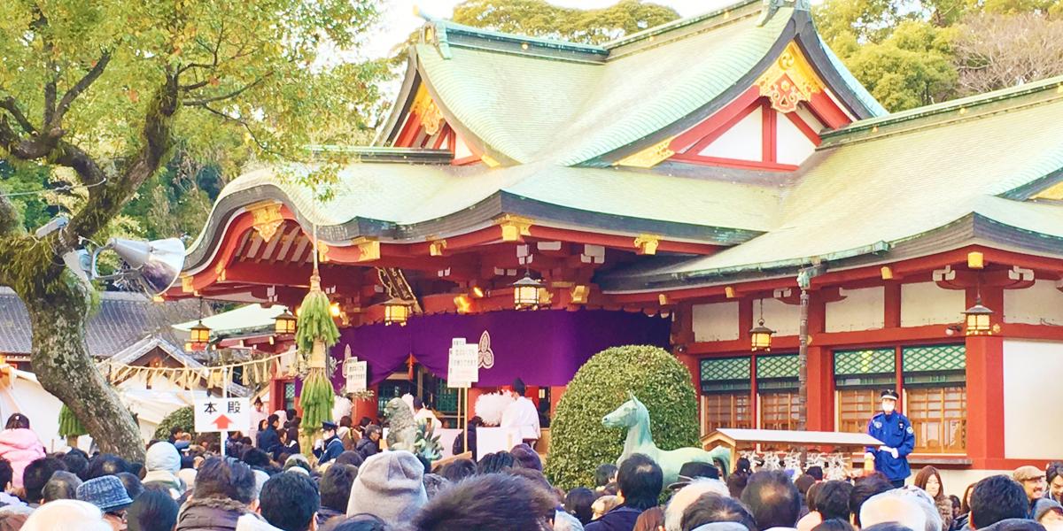 Resultado de imagen de toka ebisu festival osaka